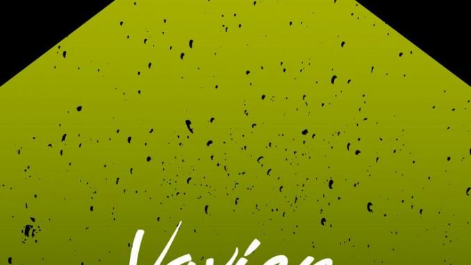 Vavien