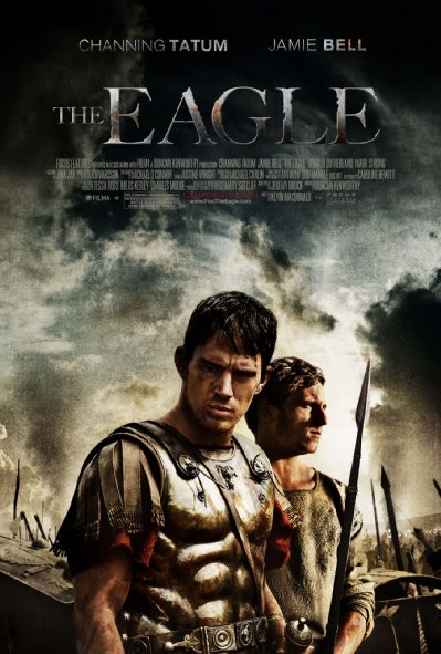 The Eagle  – Movie Review