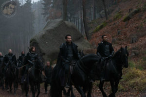 Last Knights Movie Still