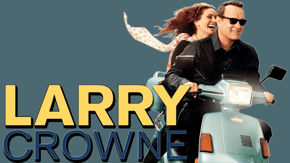 Larry Crowne 2011