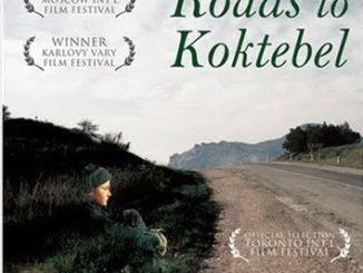 Koktebel Review