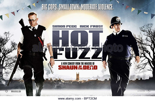 Hot-Fuzz-2007-Movie-Review