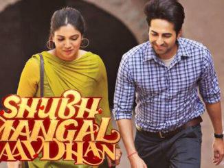 Shubh-Mangal-Saavdhan-Poster